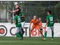 Kalju FC III - FC Flora U21 (10.08.2016)-0100