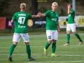 Kalju FC III - FC Flora U21 (10.08.2016)-0121