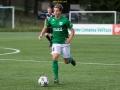 Kalju FC III - FC Flora U21 (10.08.2016)-0125
