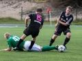 Kalju FC III - FC Flora U21 (10.08.2016)-0130