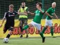Kalju FC III - FC Flora U21 (10.08.2016)-0140