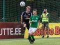 Kalju FC III - FC Flora U21 (10.08.2016)-0141