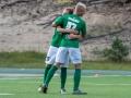 Kalju FC III - FC Flora U21 (10.08.2016)-0148