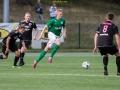 Kalju FC III - FC Flora U21 (10.08.2016)-0153