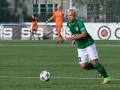 Kalju FC III - FC Flora U21 (10.08.2016)-0161