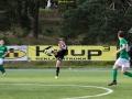 Kalju FC III - FC Flora U21 (10.08.2016)-0164
