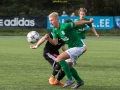 Kalju FC III - FC Flora U21 (10.08.2016)-0171