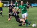 Kalju FC III - FC Flora U21 (10.08.2016)-0177