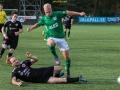 Kalju FC III - FC Flora U21 (10.08.2016)-0179