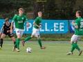 Kalju FC III - FC Flora U21 (10.08.2016)-0196