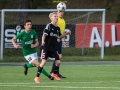 Kalju FC III - FC Flora U21 (10.08.2016)-0201