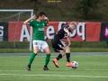 Kalju FC III - FC Flora U21 (10.08.2016)-0204