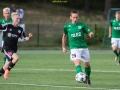 Kalju FC III - FC Flora U21 (10.08.2016)-0208