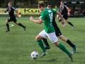 Kalju FC III - FC Flora U21 (10.08.2016)-0213