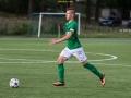 Kalju FC III - FC Flora U21 (10.08.2016)-0218