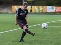 Kalju FC III - FC Flora U21 (10.08.2016)-0224
