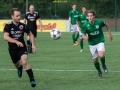 Kalju FC III - FC Flora U21 (10.08.2016)-0226