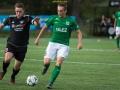 Kalju FC III - FC Flora U21 (10.08.2016)-0235