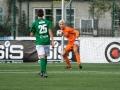 Kalju FC III - FC Flora U21 (10.08.2016)-0242