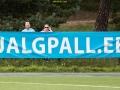 Kalju FC III - FC Flora U21 (10.08.2016)-0247