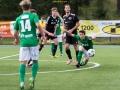 Kalju FC III - FC Flora U21 (10.08.2016)-0254