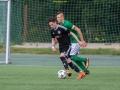 Kalju FC III - FC Flora U21 (10.08.2016)-0262