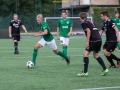 Kalju FC III - FC Flora U21 (10.08.2016)-0269