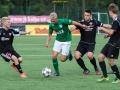 Kalju FC III - FC Flora U21 (10.08.2016)-0271