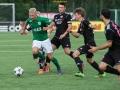Kalju FC III - FC Flora U21 (10.08.2016)-0273