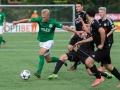 Kalju FC III - FC Flora U21 (10.08.2016)-0274
