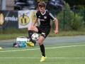 Kalju FC III - FC Flora U21 (10.08.2016)-0280
