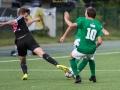 Kalju FC III - FC Flora U21 (10.08.2016)-0282