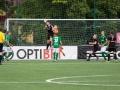 Kalju FC III - FC Flora U21 (10.08.2016)-0288
