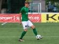 Kalju FC III - FC Flora U21 (10.08.2016)-0296