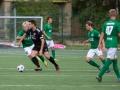 Kalju FC III - FC Flora U21 (10.08.2016)-0304