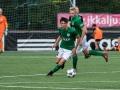 Kalju FC III - FC Flora U21 (10.08.2016)-0305