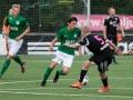 Kalju FC III - FC Flora U21 (10.08.2016)-0306
