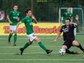 Kalju FC III - FC Flora U21 (10.08.2016)-0308