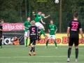 Kalju FC III - FC Flora U21 (10.08.2016)-0312