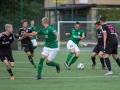 Kalju FC III - FC Flora U21 (10.08.2016)-0317