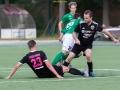 Kalju FC III - FC Flora U21 (10.08.2016)-0318