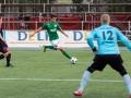 Kalju FC III - FC Flora U21 (10.08.2016)-0328