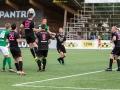 Kalju FC III - FC Flora U21 (10.08.2016)-0332