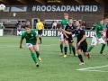 Kalju FC III - FC Flora U21 (10.08.2016)-0333