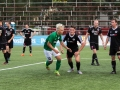 Kalju FC III - FC Flora U21 (10.08.2016)-0338