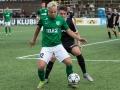 Kalju FC III - FC Flora U21 (10.08.2016)-0343