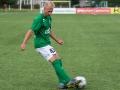 Kalju FC III - FC Flora U21 (10.08.2016)-0346