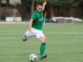 Kalju FC III - FC Flora U21 (10.08.2016)-0348