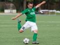 Kalju FC III - FC Flora U21 (10.08.2016)-0349