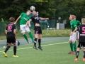 Kalju FC III - FC Flora U21 (10.08.2016)-0350